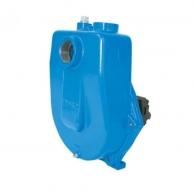 Центробежный насос Hypro 9303C-HM2C-SP