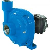 Центробежный насос Hypro 9303C-HM3C