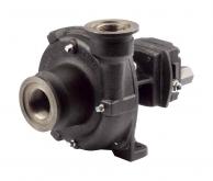 Центробежный насос Hypro 9303C-HM1C-U