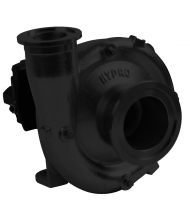 Центробежный насос Hypro 9306C-HM5C-U