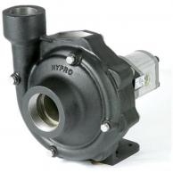 Центробежный насос Hypro 9307C-GM12