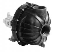 Насос для перекачки с гидроприводом Hypro 9343P-GM6-SP