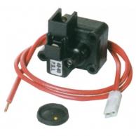 Реле регулировки давления (серии 8000) Shurflo 94-229-08