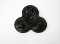 Ремкомплект мембраны (серия 2000) SHURflo  94-232-05