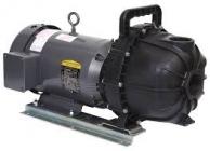 Насос для перекачки с электроприводом HYPRO 9742P-075SPT3