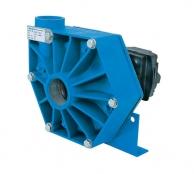Центробежный насос Hypro 9303P-HM3C