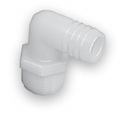 Фитинг коленчатый Hypro EL14516