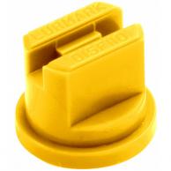 Плоскоструйный наконечник HYPRO F110-02