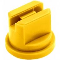 Плоскоструйный наконечник HYPRO F80-02