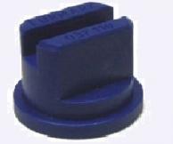 Плоскоструйный наконечник HYPRO F80-03