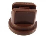 Плоскоструйный наконечник HYPRO F80-05