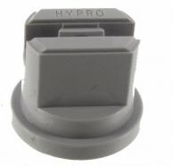 Плоскоструйный наконечник HYPRO F80-06