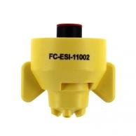Шестиструйный наконечник Hypro FC-ESI-11002