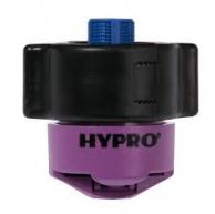 Наконечник Hypro GAT110-025