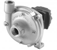 Центробежный насос Hypro 9302S-HM1C