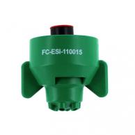 Шестиструйный наконечник Hypro FC-ESI-110015