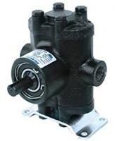 Поршневой насос Hypro SMALL TWIN 5324C