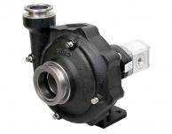 Центробежный насос Hypro 9307C-GM12-U