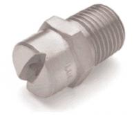 Индустриальный наконечник HYPRO S6B2CM30E40