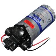 Диафрагменный насос SHURflo 8000-043-295