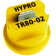Наконечник распылителя Hypro TR80-02