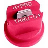 Наконечник распылителя Hypro TR80-04