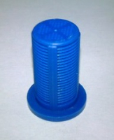 Фильтр наконечника Hypro TS01-50