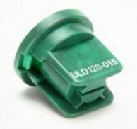 Наконечник Hypro ULD120-015