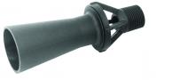 Струйный наконечник 3371-0028
