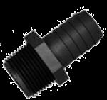 Фитинг прямой Hypro 3A12
