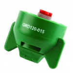 Наконечник Hypro GRD120-015