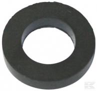 Резиновая  прокладка Hypro 22W11MF64 (2270-0150)