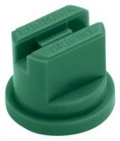 Плоскоструйный наконечник HYPRO F80-015