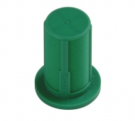 Фильтр наконечника Hypro TS01-100