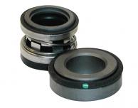 Ремкомплект HYPRO 3430-0593