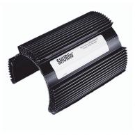 Теплоотвод SHURflo 34-007
