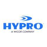 Ремкомплект HYPRO 3430-0322
