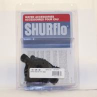 Корпус насоса (серии 8000) SHURflo 94-378-00