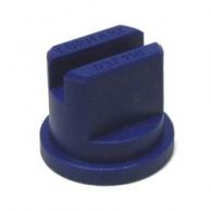Плоскоструйный наконечник HYPRO F110-03