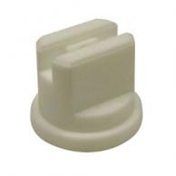 Плоскоструйный наконечник HYPRO F110-08